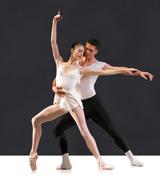 PA Ballet's Roy Kaiser--Berlin Philharmonic Debut of Yannick Nezet-Seguin--Portraits and Self-Portraits at PAFA--Piffaro Preview