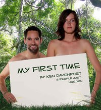 Know Theatre of Binghamton presents <i>My First Time</i>