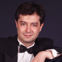 The Binghamton Philharmonic welcomes guest pianist Fabio Bidini