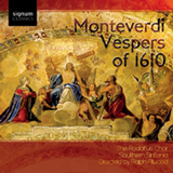 400th Anniversary of the Monteverdi Vespers--The Philadelphia Shakespeare Company's Classical Cabaret Festival--New Book About Philadelphia's Wissahickon Valley, 1620-2020