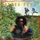 CD Documentary: Peter Tosh - Legalize It (1976)