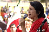 30 Minutes- Dolores Huerta and Isabel Garcia