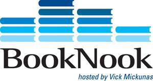 Book Nook: The Best of Book Nook 2010