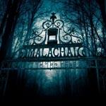 KUMD Album Reviews:  Malachai-<em>The Return to the Ugly Side</em>