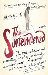 Book Nook: The Surrendered, by Chang-rae Lee