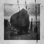 KUMD Album Reviews: Lykke Li - <em>Wounded Rhymes</em>