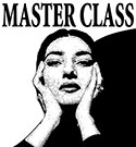 'Master Class' at Ti-Ahwaga in Owego April 8 - 17