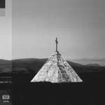KUMD Album Reviews: Timber Timbre <em>Creep On Creepin' On</em>