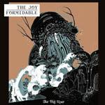 KUMD Album Reviews: The Joy Formidable <em>The Big Roar</em>