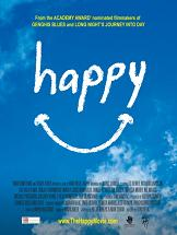 30 Minutes- Roko Belic, Director of Happy