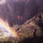 KUMD Album Reviews: Youth Lagoon