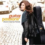 Classical Guitarist Sharon Isbin on WRTI's <i>Crossover</i>