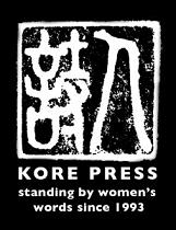 30 Minutes- Kore Press and The Big Read