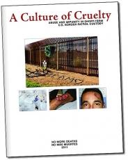 30 Minute- Culture of Cruelty
