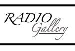 Radio Gallery 12-28-2011: Best of Radio Gallery 2011