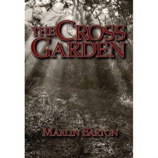 The Cross Garden