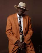 Black History Month Feature-Pinetop Perkins