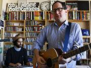 Craig Finn: Tiny Desk Concert