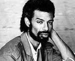 Black History Month Feature-Gil Scott-Heron