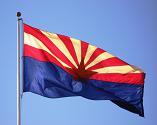 30 Minutes- Does Arizona History Matter? Part 2