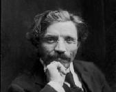 Flicks - Sholem Aleichem: Laughing in the Darkness