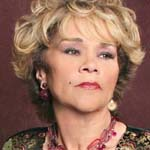 Black History Month Feature-Etta James