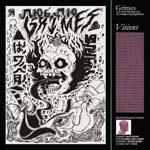 KUMD Album Reviews: Grime