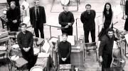 L'Arpeggiata At Carnegie Hall