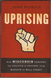 30 Minutes- John Nichols: Uprising Part 1