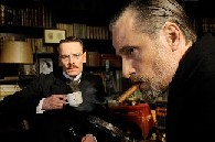 Flicks - A Dangerous Method