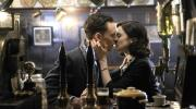 'The Deep Blue Sea': A Moving Melody of Escape