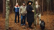 Alabama Shakes On World Cafe