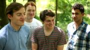 KCRW Presents: Bombay Bicycle Club