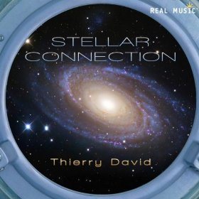 Global Sounds And Interstellar Space Converge.