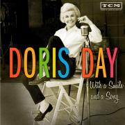 Doris Day: A Hollywood Legend Reflects On Life