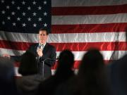 The Nation: Romney's Growing Momentum