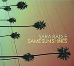 KUMD Album Reviews: Sara Radle