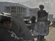 Foreign Policy: What Afghanistan's 1 Percent Thinks