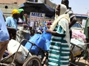Foreign Policy: The Mess In Mali