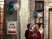 Weekly Standard: A Disappointing Jobs Report