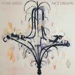 KUMD Album Reviews: Coke Weed