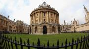 Ancient Texts Will Go Online As Oxford And Vatican Libraries Launch Project