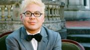 Pink Martini's Thomas Lauderdale On 'Song Travels'