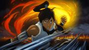 'Airbender' Creators Reclaim Their World In 'Korra'