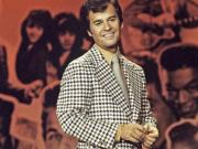 I Played On 'American Bandstand'