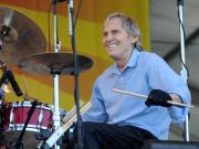 The Nation: Levon Helm, The True Voice Of America