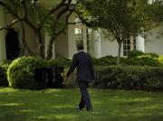 Weekly Standard: Obama vs. FDR