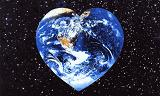 30 Minutes- Earth Day 2012