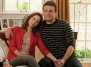 Jason Segel: Creating Comedy With The Tone Of Life
