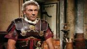 I, David Bianculli, Highly Recommend 'I, Claudius'
